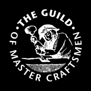 Guild_logo2_jpeg